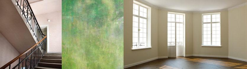 verkehrswert ermittlung stuttgart architekt heiner l ffler. Black Bedroom Furniture Sets. Home Design Ideas